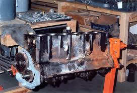 All Chevy chevy 216 engine : Deve's First 1950 3100 Restoration