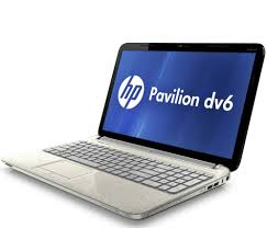 Hp Pavilion G Series Lan Drivers For Windows 7 64 Bit