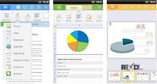 Wps Office Pdf 11 1 3 Apk Mod For Android Hacking Zone