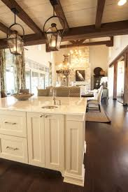 Loving Family Kitchen Furniture 17 Best Ideas About Wood Ceilings On Pinterest Wood Ceiling
