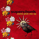 Come Pick Me Up album by Superchunk