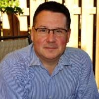 Bernie Schroeder - Founder & Lead Writer - CopyThatSells4u.com ...