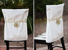 discount wedding linens. country weddings discount wedding linens d