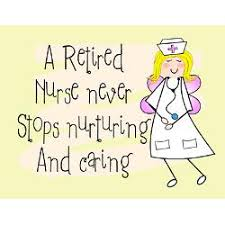 Image gallery for : retirement quotes for nurses