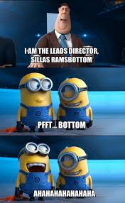 funny minion pictures dumpaday 2