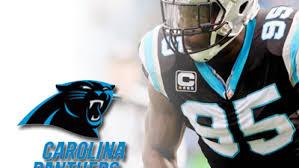 2014 Depth Chart Carolina Panthers Pff News Analysis Pff