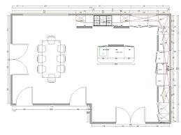 Kitchen Remodel Planner Kitchen Design Ideas - Planning a kitchen remodel