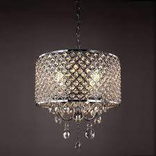 full size of living cool mini chandelier pendant 21 wrought iron crystal with shades black and