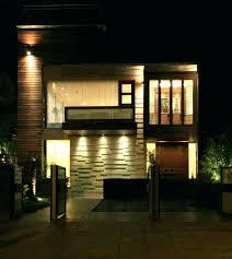 luxury exterior lighting modern house google search garden uk luxury exterior lighting