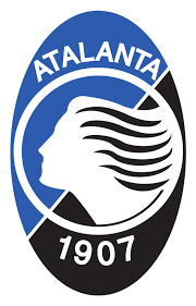 Download for free in png, svg, pdf formats. Atalanta B C Wikipedia
