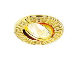 <b>120090</b> GD Золото MR16   <b>Ambrella</b>