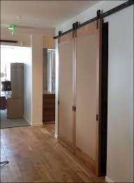 temporary walls room dividers temporary