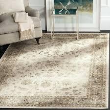 safavieh vintage turquoise viscose rug 810 x 122 4 57 67 92