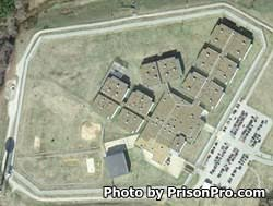 west tennessee state penitentiary visitation form whiteville correctional facility visiting hours inmate phones mail