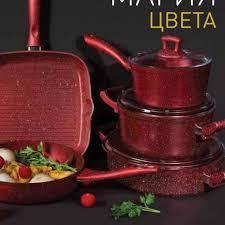 Закупка <b>Катюша</b>-посуда от производителя 2/2020. Совместные ...