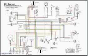bmw e46 headlight wiring diagram simple wiring diagram site bmw e46 headlight wiring diagram data wiring diagram bmw e46 instrument cluster electrical diagram bmw e46 headlight wiring diagram
