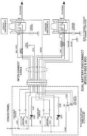 2002 fleetwood prowler wiring diagram data wiring diagrams \u2022 Fleetwood Prowler 120V Wiring-Diagram 1993 fleetwood prowler wiring diagram free download custom wiring rh littlewaves co 2000 fleetwood prowler wiring