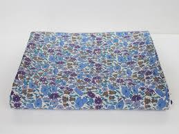 liberty of london fabric poppy duvet cover lab boutique com