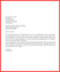 Alphabet Outline Template Cover Letter Outline A Well Written Retail Assistant Alphabet