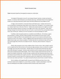 science essay essay examples for high school students  computer science essays old english essay also a modest proposal business management essays research proposal topics