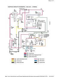 wiring diagram for stx38 john deere wiring library impressive wiring diagram for a john deere stx38 john deere 455 wiring diagram wiring diagram