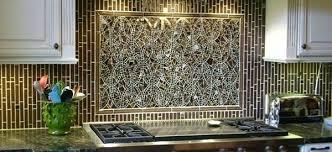 mosaic backsplash kitchen install glass mosaic tile kitchen backsplash