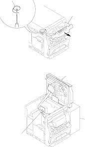 aiwa wiring diagram aiwa wiring diagrams description bg5 aiwa wiring diagram