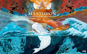 mastodon leviathan wallpaper.  Mastodon With Mastodon Leviathan Wallpaper S