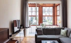 Altbaufenster Und Denkmalschutzfenster I Kahrs Holz Bau