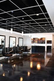 best images about salon spa inspiration naperville illinoismichaelgrahamsalon comowners sean grahamestablished 2014salon style chic upscalesquare