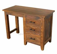 office wood table. Zoom Office Wood Table B