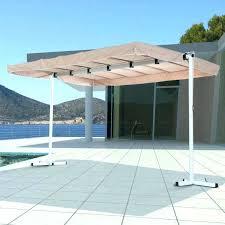 gratis patio furniture home depot design. Manual Retractable Awning Medium Size Of Design Gratis Patio Furniture Amazing Home Depot . S
