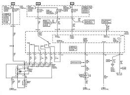 wiring diagrams for kenworth trucks the wiring diagram wire diagram 2008 kenworth t300 wire wiring diagrams for wiring diagram
