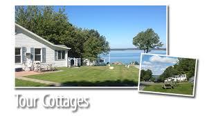 thousand islands cottage rentals motel 1000 islands claytonny thousand islands clayton ny cottage rental