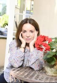 <b>Ormonde Jayne Rose</b> Gold Parfum | Perfume, Women, Rose