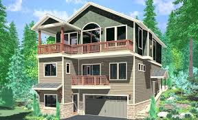 waterfront homes plans epoch homes house plan house plans epoch homes modern waterfront home designs modern