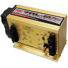msd 7al 2 wiring wiring diagrams lol msd 7al 2 wiring little wiring diagrams msd 7al 2 wiring 7220 msd 7al 2 wiring