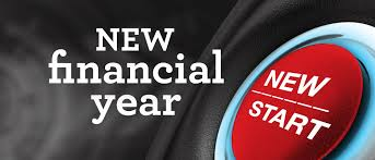 Financial Year New Financial Year Super Strategies Smith Wealth Partners