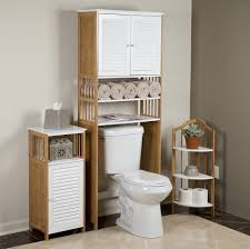 bathroom cabinets over toilet. large size of bathroom cabinets:over the toilet space saving cabinets storage cabinet over