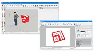 Sketchup Make Vs Pro Vs Free Vs Shop Vs Studio