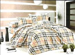 full size of highest quality bedding sets hotel comforter queen home improvement blog scheme astonishing portable