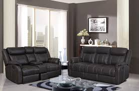 Furniture Modern Home Furnishings At Birmingham Wholesale
