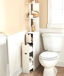 Bathroom Corner Wall Shelf Bathroom Shelves Corner Small Corner