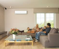 Heat And Cooling Units Air Conditioning Brisbane North Air Conditioning Installation
