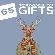 65 Best Homemade <b>Christmas Gifts</b> of 2018 That Anyone Can <b>DIY</b> ...