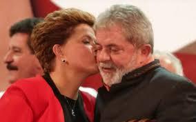 Lula diz que 'Dilma traiu seu eleitorado' e que pensou em concorrer no seu  lugar - Política - iG