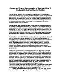jekyll and mr hyde essay dr jekyll and mr hyde essay