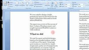 14 Elegant Resume Template Word 2007 Resume Sample Ideas