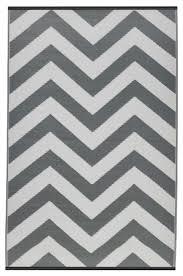cheap chevron rug cheap chevron rug wondrous design ideas grey