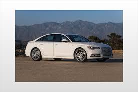 2018 audi maintenance schedule. modren maintenance 2018 audi a6 sedan 30 tfsi prestige quattro fq oem 1 2048 to maintenance schedule n